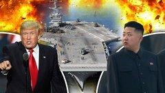 Hồ sơ - Kênh liên lạc bí mật 'ngoài nóng trong lạnh' giữa Mỹ và Triều Tiên