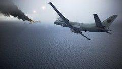 Tiêu điểm - Căng thẳng bán đảo Triều Tiên: Nguy cơ chạy đua vũ trang, bùng phát chiến tranh lạnh