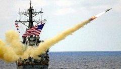Quân sự - Nga chuẩn bị gì nếu Mỹ tấn công Syria?