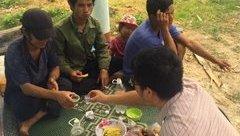 Xã hội - Chuyện ở làng quanh năm say xỉn