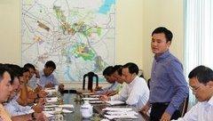 Xã hội - TP.HCM khởi động đề án về chế độ hội họp