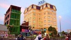 Tiêu dùng & Dư luận - Đăng ký vốn điều lệ 12.000 tỷ, Alibaba Tây Bắc bị nghi ngờ
