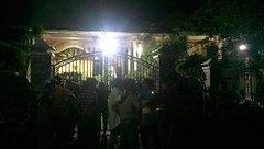 An ninh - Hình sự - Điều tra vụ vợ tử vong, chồng bị thương trong chòi rẫy tại Bình Thuận