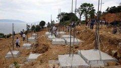 Chính trị - Xã hội - Chính phủ chỉ đạo thanh tra các dự án trên bán đảo Sơn Trà