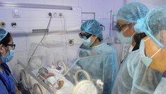Xã hội - Bốn trẻ sơ sinh tử vong ở Bắc Ninh: Hội đồng y khoa kết luận nguyên nhân