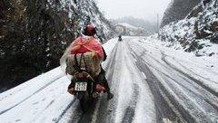 Xã hội - Chuyên gia khí tượng thuỷ văn: Mùa đông năm nay lạnh hơn, khả năng xuất hiện băng giá