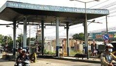 Xã hội - Bình Dương mua lại trạm thu phí BOT: Chủ tịch tỉnh nói về việc thuyết phục chủ đầu tư