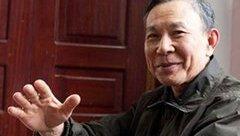 Xã hội - Cần làm rõ khối tài sản 'khủng' của bà Trần Vũ Quỳnh Anh
