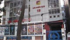 Đời sống - TP.HCM: Sân khấu 5B đóng cửa đến bao giờ?