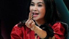 Đối thoại ngược dòng - Ca sĩ Thanh Lam, chị im đi!