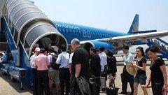 Tiêu dùng & Dư luận - Cuộc chiến giá rẻ của hàng không: Quyết liệt chia lại bầu trời