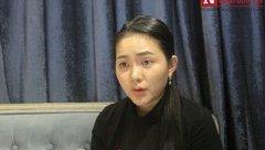 Ngôi sao - Phan Như Thảo kiên quyết tìm ra kẻ tấn công gia đình mình