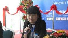 Đầu tư - Nói Việt Nam không sản xuất được ốc vít là sai
