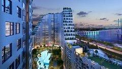 Bất động sản - Chủ đầu tư Thành phố ven sông vướng lùm xùm sai phạm thuế