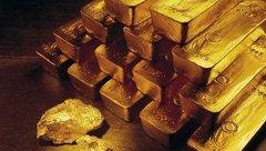 Tài chính - Ngân hàng - Giá vàng hôm nay (25/9): Chờ thời cơ bứt tốc