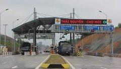 Bất động sản - Đại gia 8X làm BOT Thái Nguyên - Chợ Mới: Khui hàng loạt sai phạm vẫn cầu cứu