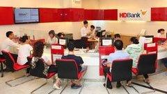 Đầu tư - Cựu lãnh đạo bị khởi tố, Cao su Đồng Nai dừng bán vốn tại HDBank