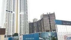 Bất động sản - Hoá giải ván cờ nghìn tỷ của trùm địa ốc Phát Đạt sau 10 năm