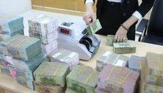 Tài chính - Ngân hàng - Phó giám đốc Eximbank ôm 245 tỷ trốn sang Mỹ: Ngân hàng Nhà nước lên tiếng
