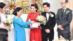 Bất động sản - Doanh nghiệp nhà chồng Hoa hậu Thu Thảo bị tố chặn lối xuống biển của dân