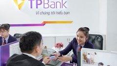 Tài chính - Ngân hàng - TPBank sắp niêm yết 555 triệu cổ phiếu trên HoSE