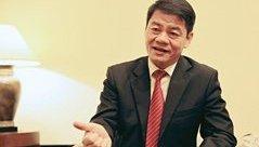 Đầu tư - Công ty của tỷ phú Trần Bá Dương thay Tổng giám đốc