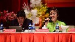 Tài chính - Ngân hàng - 'Người thứ ba' HDBank khiến mối duyên VietinBank - PGBank đổ vỡ
