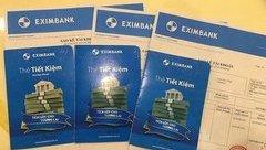 Tài chính - Ngân hàng - Tổng giám đốc Eximbank xin hoãn xử vụ mất 50 tỷ đồng tiết kiệm