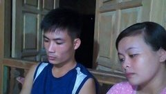 Chính trị - Xã hội - Gia đình bức xúc với kết luận bé 2 tháng tuổi tử vong do sặc sữa
