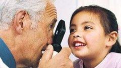 Các bệnh - Những quan niệm sai lầm về lác mắt có thể khiến trẻ mất thị lực hai mắt
