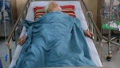 Sức khỏe - Phẫu thuật thành công cho cụ bà 105 tuổi bị gãy mấu chuyển xương đùi phải