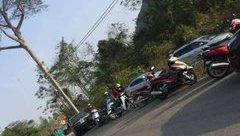 An ninh - Hình sự - Thông tin về người chồng vụ gia đình tử vong trong xe ô tô ở Hà Giang