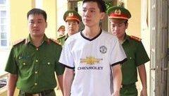 Tin nhanh - Bộ Y tế: Truy tố BS Hoàng Công Lương là chưa thuyết phục