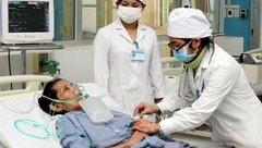 Sức khỏe - Thành lập quỹ hỗ trợ những 'chiến binh' trực tiếp chiến đấu với bệnh lao