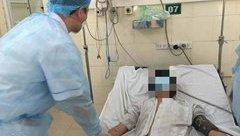 Sức khỏe - Xuất hiện thêm bệnh nhân bị viêm màng mủ do vi khuẩn não mô cầu
