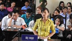 Hồ sơ điều tra - Bất ngờ lời khai về nạn nhân thứ 9 trong sự cố chạy thận ở Hòa Bình