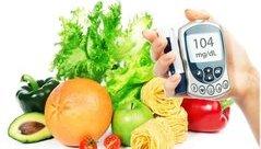 Sức khỏe - 4 thực đơn gợi ý cho bệnh nhân đái tháo đường