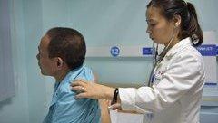 Sức khỏe - Những điều cần biết về xét nghiệm dấu ấn ung thư phổi
