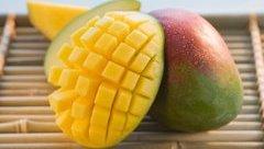 Sức khỏe - 6 loại thực phẩm dùng chung với thuốc sẽ giảm tác dụng chữa bệnh