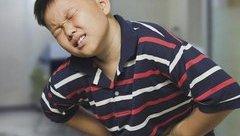 Các bệnh - Thói quen ăn uống thất thường khiến nhiều người trẻ thủng dạ dày