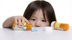 Các bệnh - Vì sao 30% trẻ có vi khuẩn kháng thuốc?