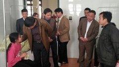 Xã hội -  Bộ Y tế lý giải vì sao 9 trẻ ở Bắc Kạn 'hung dữ bất thường'
