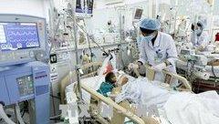 Xã hội - Hơn 2.000 vụ 'ẩu đả', gia tăng trường hợp ngộ độc rượu, thực phẩm trong dịp Tết