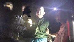Pháp luật - Ly kỳ trinh sát kể phút vây bắt tử tù Nguyễn Văn Tình trong đêm mưa ở rừng già