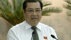 Pháp luật - Bộ Công an điều tra việc mua bán nhà, đất công ở Đà Nẵng