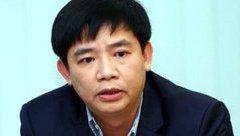 Pháp luật - Khởi tố Kế toán trưởng Tập đoàn Dầu khí Việt Nam