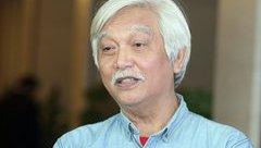 An ninh - Hình sự - Vụ 'biệt phủ' Giám đốc sở TN&MT Yên Bái: Công an cần vào cuộc