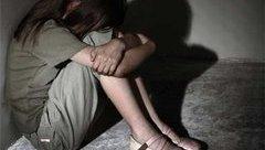 Hồ sơ điều tra - Đau lòng khi biết nguyên nhân nữ sinh ngoan hiền bỗng mất tích bí ẩn
