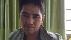 """An ninh - Hình sự - Đề nghị truy tố trùm giang hồ Hùng """"Sài Gòn"""" trong đường dây ma túy khủng"""