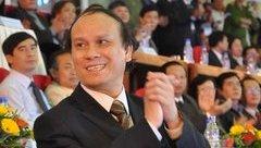 Chính trị - Không đủ chuẩn, con trai cựu Chủ tịch Đà Nẵng vẫn ngốn nửa tỷ ngân sách